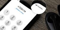 Tele2 предлагает клиентам называть сеть по-своему