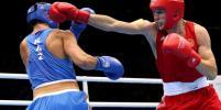 Российский боксер Андрей Замковой завоевал бронзу на Олимпиаде в Токио