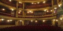 Репертуару российских театров грозит проверка