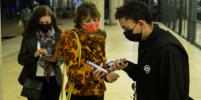 Ограничения из-за пандемии в мире жёстче, чем у нас