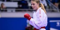 Российская каратистка Анна Чернышева не выступит на ОИ: что стало причиной снятия с игр