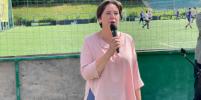 Советник мэра Москвы по ЖКХ рассказала о способах сбора денег на капремонт