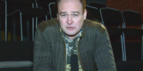 Звезду отечественных сериалов Ивана Рыжикова избили в Москве: что известно на данный момент