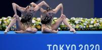 Первый тренер олимпийской чемпионки Светланы Колесниченко: