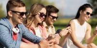 Tele2 приглашает клиентов подключать друзей и получать бонусы