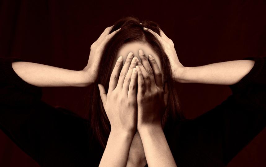 К сожалению, всё чаще в последнее время можно встретить людей, ставших жертвами  псевдопсихологов. Фото Pixabay
