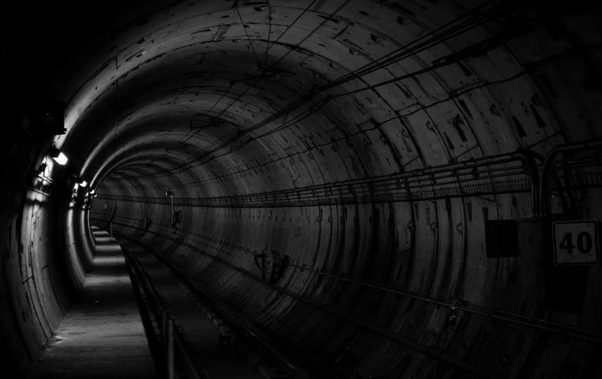 Отремонтируют станцию метро «Московская». Фото Pixabay.