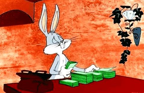 """""""ПСЖ"""" пересчитывает деньги, чтобы оформить контракт для Месси""""."""