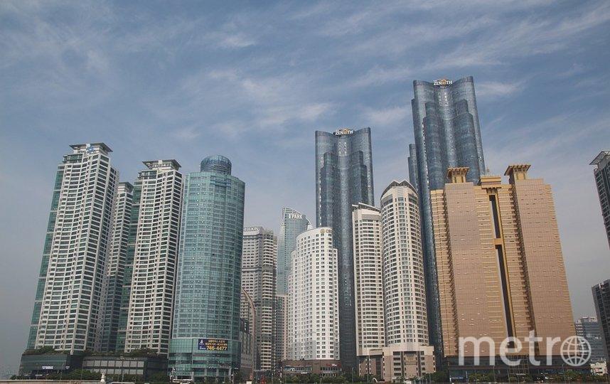 Россия заняла девятое место в мировом рейтинге роста цен на вторичное жилье, показав прирост на 11,1%. Фото Pixabay
