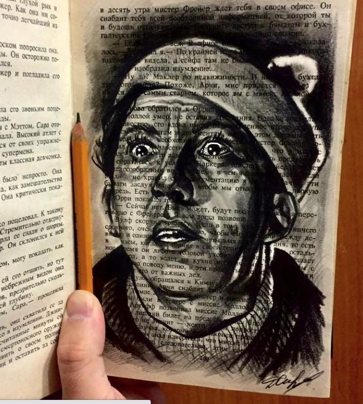 Юрий Никулин. Фото Фото предоставлены героем публикации.
