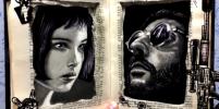 Художник оживляет страницы книг