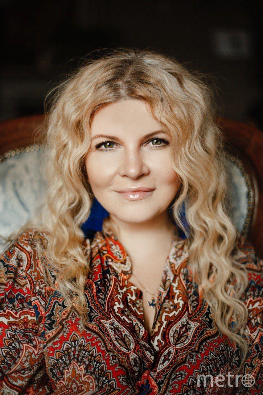 Вания Маркович.
