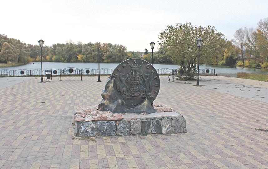 Одна из экскурсий для гостей города пройдёт на Сузунском монетном дворе. Фото turizm.nso.ru