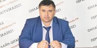 Роман Яковлев: «Пенсия должна быть такой, чтобы человек чувствовал себя нужным»