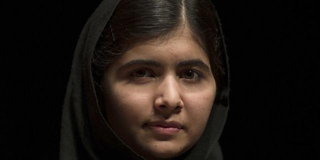 Малала Юсафзай продолжает активно бороться за права женщин.