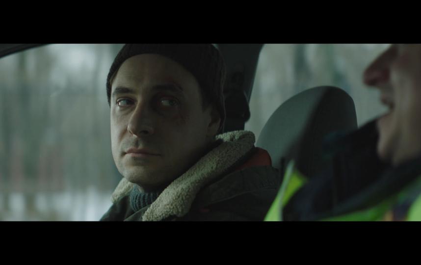 Эксклюзивный сериал IVI «Везёт» с Евгением Цыгановым, Максимом Лагашкиным и Светланой Ходченковой покажут на «Кинотавре» в Сочи.