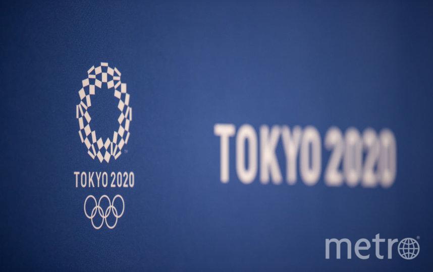 Из 300 сессий 109 будут включать в себя соревнования с розыгрышем медалей. Фото Getty