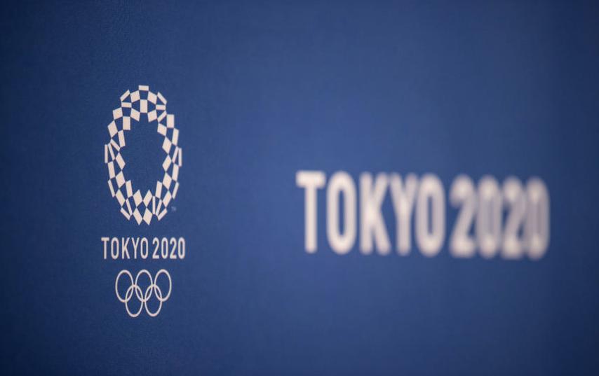 На Паралимпийских играх в этом году будет разыграно 539 комплектов медалей. Фото Getty