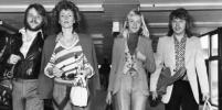 Поп-группа ABBA порадует фанатов новыми песнями спустя 39 лет