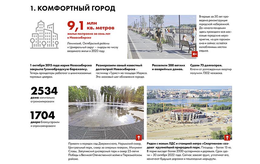 ... Фото пресс-центр Мэрии Новосибирска