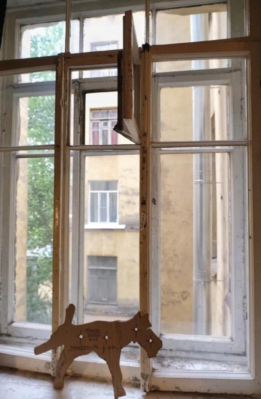 "Все фото Алены Бобрович. Фото ""Metro"""