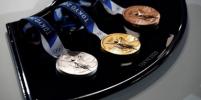 Итоги девятого дня Паралимпиады: сборная России опустилась на одну строчку в общем медальном зачете
