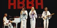 Не прошло и 40 лет: группа АВВА выпустила 2 песни из нового альбома