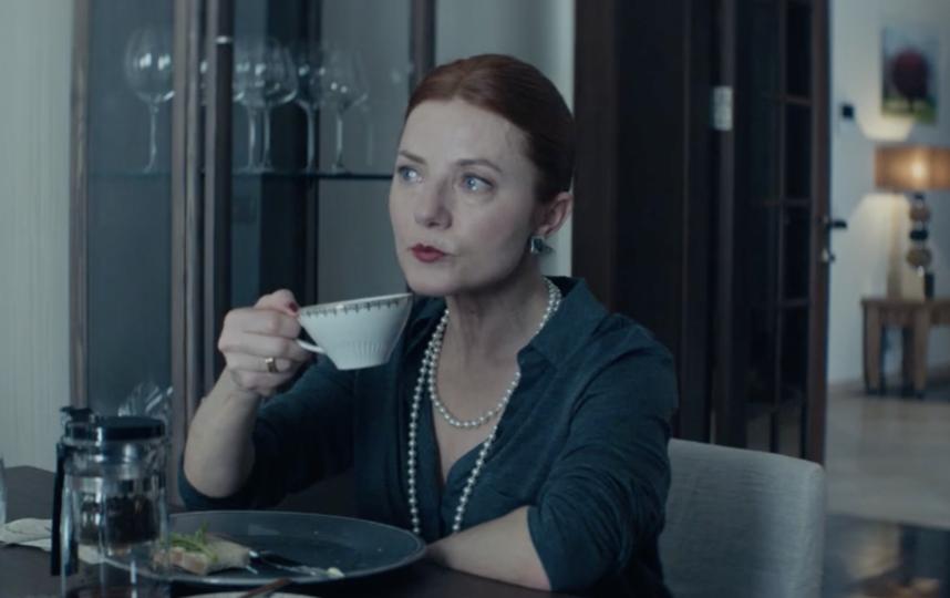 Фильм «Белый кит» IVI Originals получил специальный приз кинофестиваля «Окно в Европу».