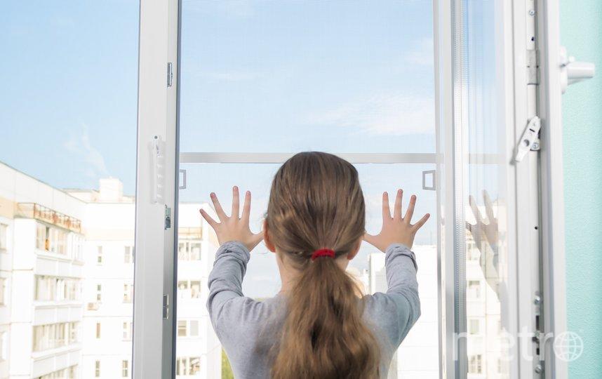 Что изменится после вступления в силу нового ГОСТ на окна?