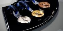 Итоги десятого дня Паралимпиады: сборная России завоевала 10 наград