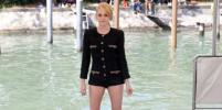 Венеция утонула в красоте