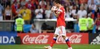Названа единственная задача сборной России в матче с Мальтой