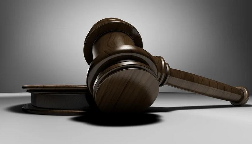 Суд признал 28-летнего Ле Ван Три виновным в «передаче опасных инфекционных заболеваний. Фото Pixabay.