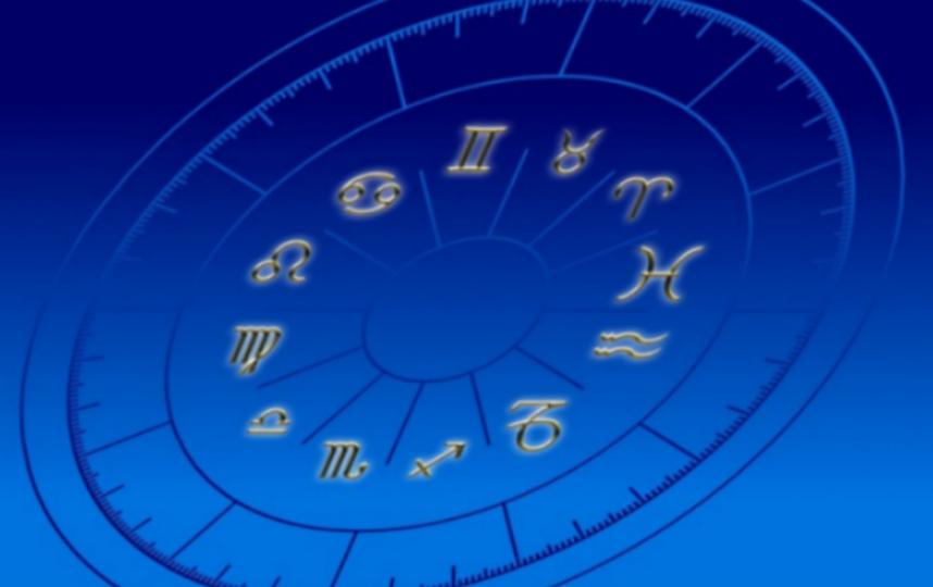 Астрологический прогноз на ближайшие выходные. Фото Getty