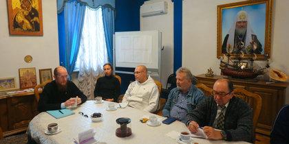 Всероссийский день трезвости: обещание Богу отрезвляет надёжнее, чем кодирование
