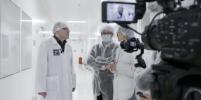 Зрителям IVI покажут документальный фильм «Пока живы – будем жить» 12+