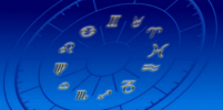 Астрологический прогноз на 17 сентября и ближайшие выходные: не надо тратить энергию по пустякам