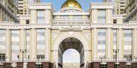 Престижный Московский проспект: реально ли там купить квартиру