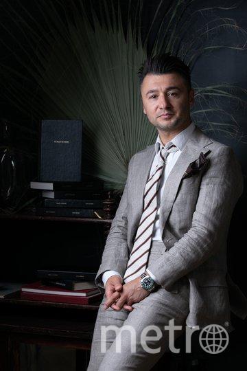 Владелец сети частных детских садов Smile Fish Иван Сорокин о том с какими трудностями сталкивается предприниматель в сфере дошкольного образования