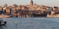 Туроператоры рассказали о новых  ограничениях для привитых россиян в Турции