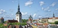 В Эстонии заявили о признании всех вакцин от COVID-19