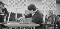 Грузинская шахматистка Нона Гаприндашвили подала в суд на Netflix из-за сериала