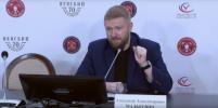 Петербург занял лидирующую позицию по количеству фейков про выборы