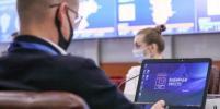 Эксперт: С пятницы отражено более 13 тыс атак на сайт ag-vmeste.ru