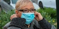 Профессор Чумаков назвал неуязвимую перед коронавирусом категорию людей