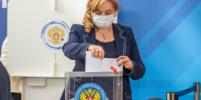 Элла Памфилова назвала регионы, где подтвердились случаи вброса бюллетеней: Петербурга в этом списке нет