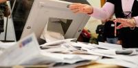 Петербургское отделение Союза журналистов и Горизбирком изучат все инциденты с участием сотрудников СМИ на выборах