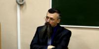 В Пермском университете продолжили читать лекцию, несмотря на стрельбу: что известно об Олеге Сыромятникове