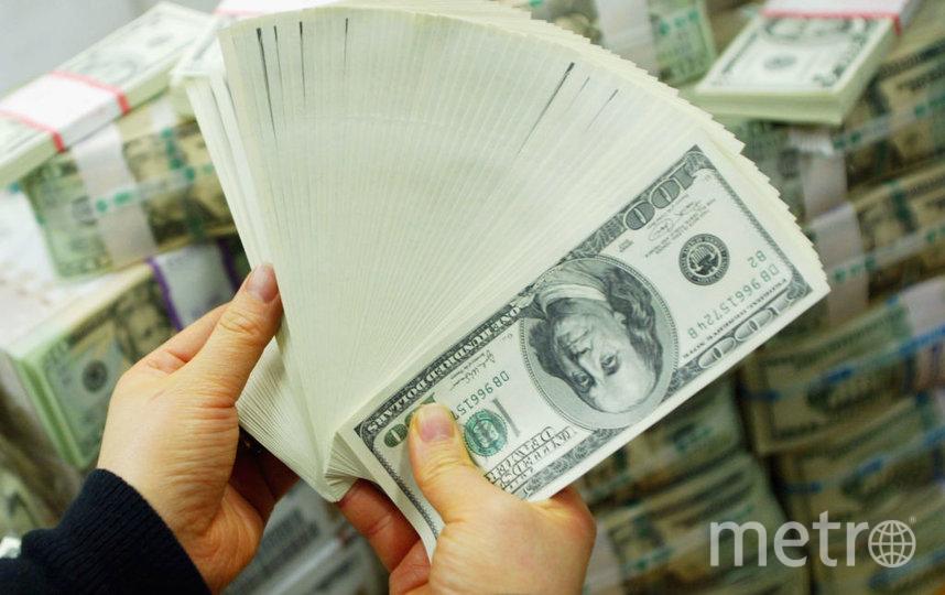 Последнюю строчку в Топ-10 миллиардеров занимает Роман Абромович. Фото Getty