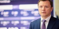 Владимир Ефимов: Мы видим интерес к